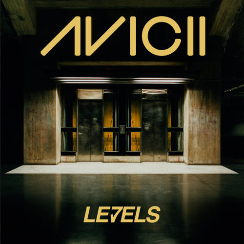 Avicii Levels