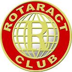 Rotaract Club de Vizela