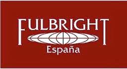 Becas Fulbright, Literaturas Hispánicas