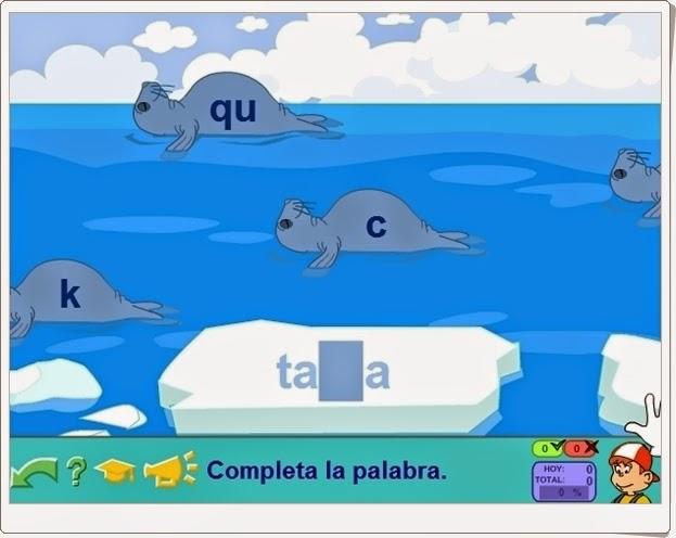 http://juegoseducativosonlinegratis.blogspot.com/2014/09/las-focas-de-pipo.html