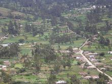 NAHUINYACO