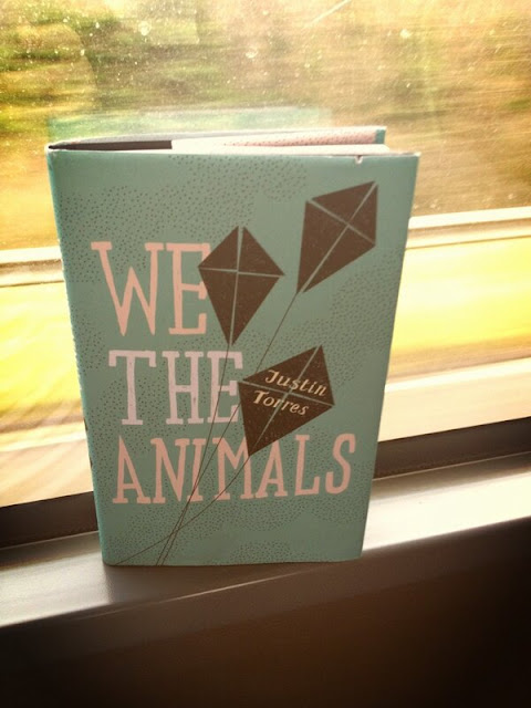 we the animals by justin torres essay 17 incredible epigraphs that prove you should always read the first page by maddie crum chapman and hall 370 we the animals by justin torres.