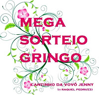 MEGA SORTEIO AT DIA 4 DE AGOSTO, NO BLOG DA  VOV JENNY,CLICAR NA IMAGEM.