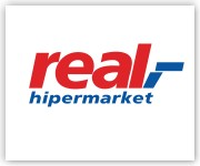 Real-Hipermarketleri-Real-Marketleri