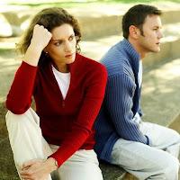 Mengatasi Hubungan Yang Membosankan