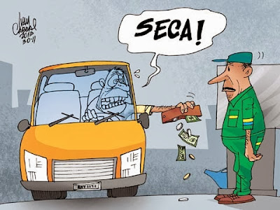 http://www.ivancabral.com/2013/11/charge-do-dia-gasolina-mais-cara.html