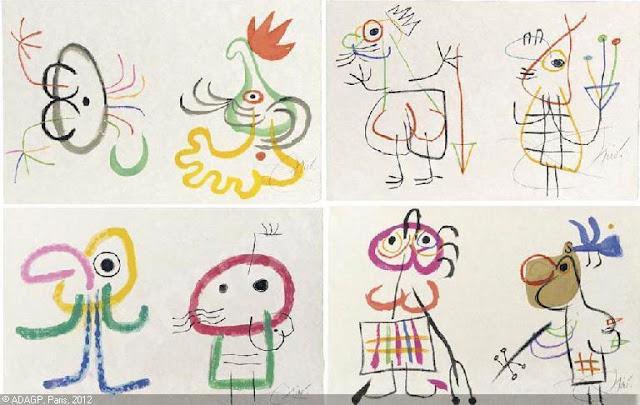 miro-illustrations-ubu