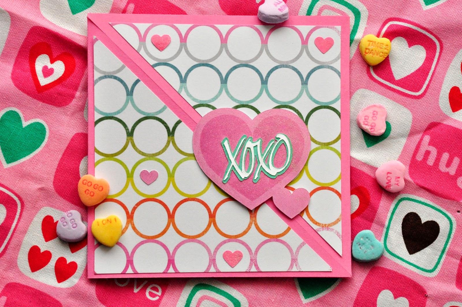 http://4.bp.blogspot.com/-yTaflALeutY/VLKVsvas__I/AAAAAAAAJxA/hKIrdNeepys/s1600/Valentine%2BCrissCross.jpg