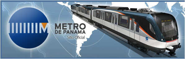 The panama metro offical picture the panama metro publicscrutiny Images