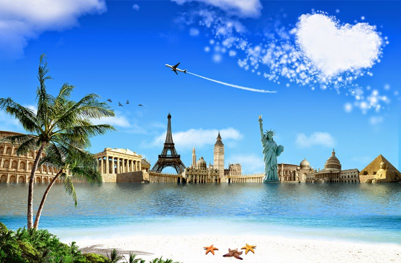 Travel Leaders: Agents Confident 2015 Vacation Spending Will Increase