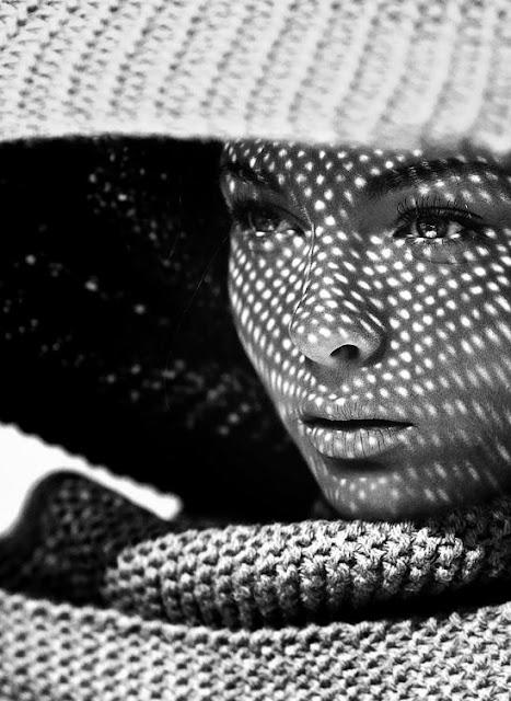 Photography by Arseny Semyonov