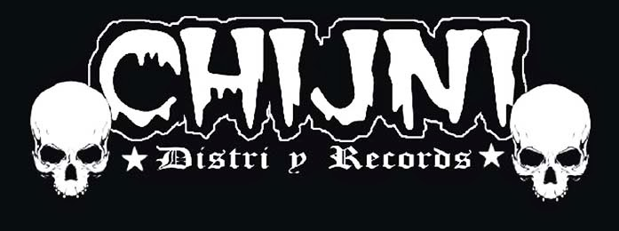CHIJNI (Distri & Records)