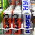El consumo de bebidas energéticas eleva la presión arterial, según estudio