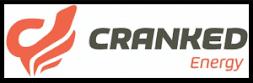 Cranked Energy