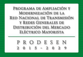 http://www.cenace.gob.mx/Docs/MarcoRegulatorio/Ampliaci%C3%B3n%20y%20Modernizaci%C3%B3n%20RNT-RGD%202015-2029.pdf