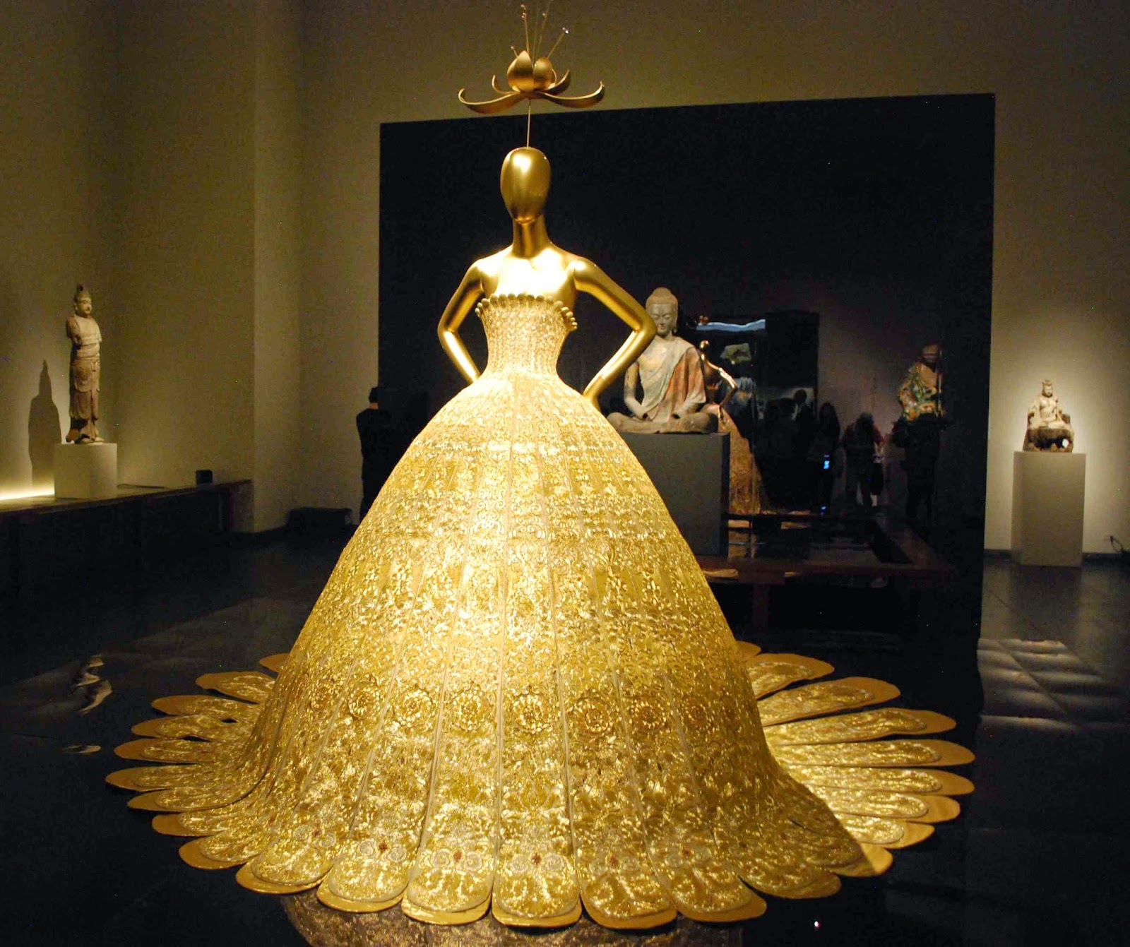 Museum of fashion nyc 57
