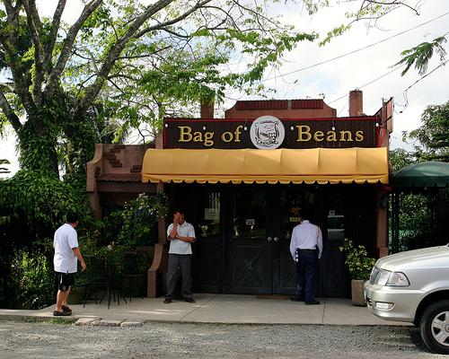 Bag Of Beans3