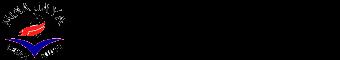 KPI MinaJaya