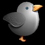greybird_gtk3_theme