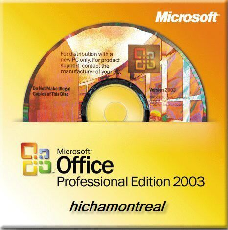microsoft office 2003 publisher free download
