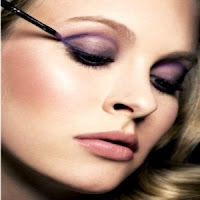 5 Amazing Tips To Apply Mineral Eye Make Up