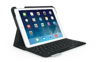 Best iPad Air Keyboard - A Perfect Typing Gadget For Your Latest iPad