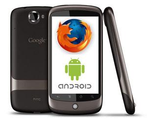 تحميل برنامج فايرفوكس للاندرويد Download Firefox for Android