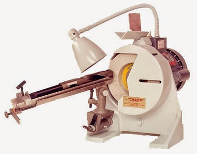 http://www.lighttoolsupply.com/catalog/Product/Champ-Drill---Tool-Grinder?productID=346038