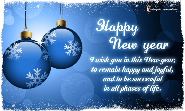 2014 happy new year wallpapers messages quotes allrounder incoming search new year wishes 2014 2014 happy new year quotes 2014 new year hindi messages new year wallpaper 2014 new year wallpaper m4hsunfo