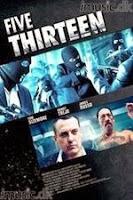Five Thirteen (2013)