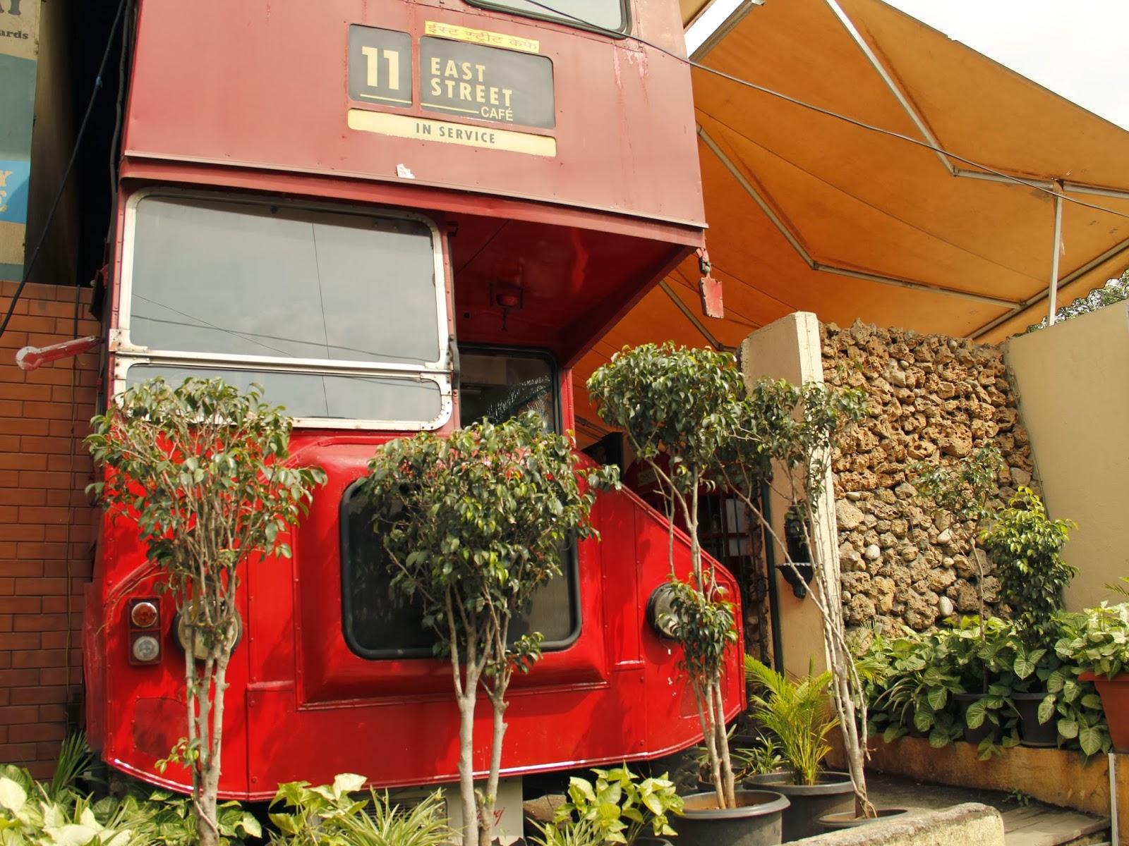 Morrisons kopparberg mixed fruits 250ml product information - Restaurant Review 11 East Street Multi Cuisine