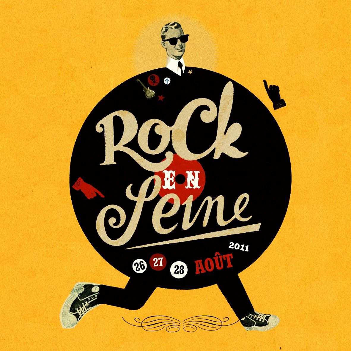 http://4.bp.blogspot.com/-yTsIHHgVihg/TjP-WxsCueI/AAAAAAAAJm4/16b-ENeg3OE/s1600/20301festival-rock-en-seine-paris.jpg