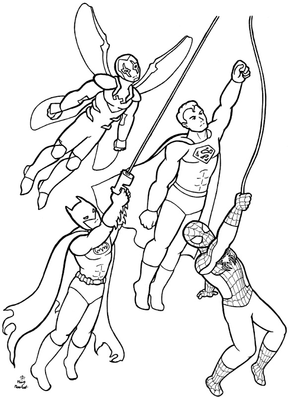 Coloring Pages For Elementary Coloring Pages For Kids Coloring Pages For Elementary