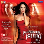 /dangerous-ishq-2012-mp3-songs