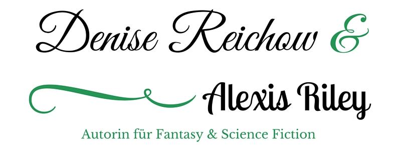 http://denisereichow.blogspot.de/