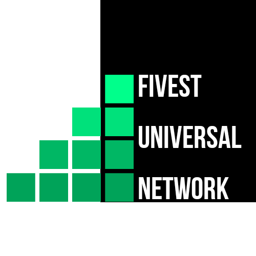 FIVEST UNIVERSAL NETWORK
