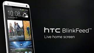 Update HTC Sense 5.0 Hadir Akhir Mei 2013