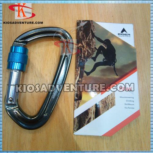 Carabiner Eiger IHD0018