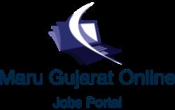 Maru Gujarat Online | Jobs Portal