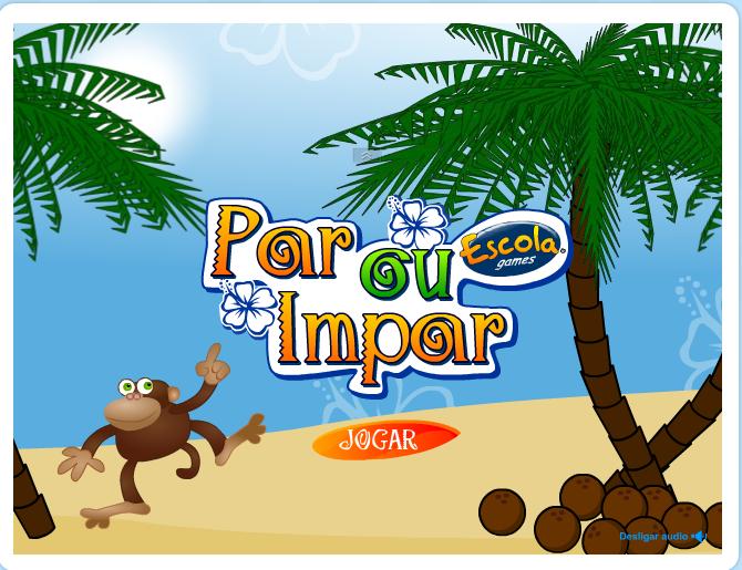 http://www.escolagames.com.br/jogos/parOuImpar/
