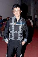 Jhalak Dikhhla Jaa Pictures