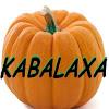 KALABAXA