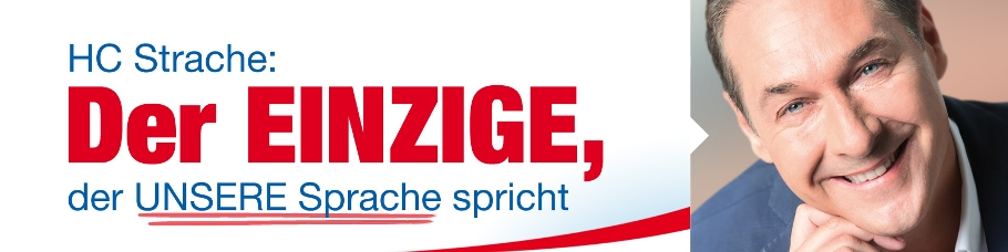 FPÖ Wiener Neustadt