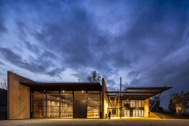 01-Bulgari-Winery-by-Alvisi-Kirimoto-Partners