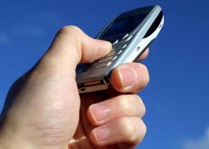 Tips Jitu Cara Memperkuat Sinyal HP Android