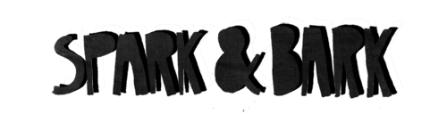 Spark and Bark