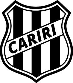 CARIRI FUTEBOL CLUBE