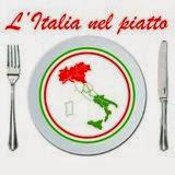 L'ITALIA NEL PIATTO: LA PASTA FRESCA