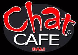 Xat Tr Cafe Sohbet