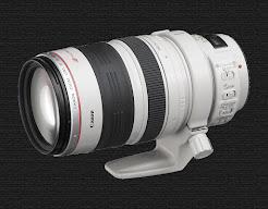 Favourite Lens